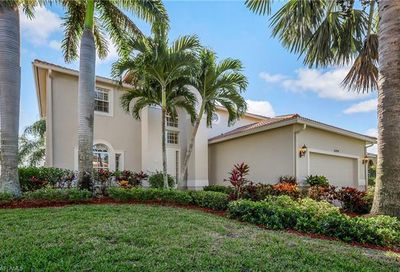 15979 Cutters Ct Fort Myers FL 33908