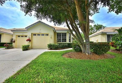 8836 Middlebrook Dr Fort Myers FL 33908