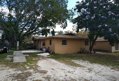 5455 11th Ave Fort Myers FL 33907