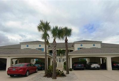 14531 Abaco Lakes Dr 203 Fort Myers FL 33908
