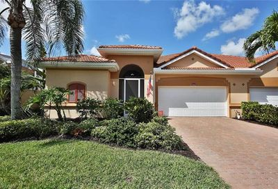 5763 Kensington Loop Fort Myers FL 33912