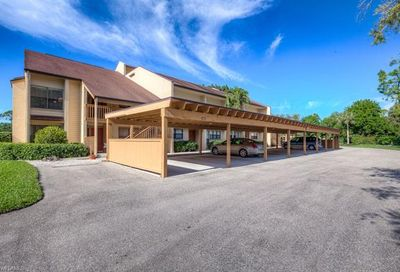 16484 Timberlakes Dr 101 Fort Myers FL 33908