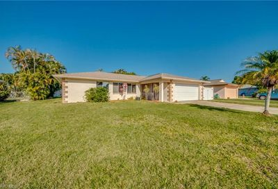 6402 Bethany Ave Fort Myers FL 33919