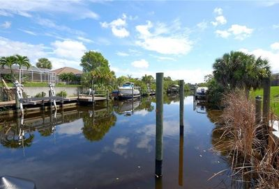 12931 Seaside Key Ct North Fort Myers FL 33903