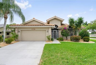 12941 Kelly Bay Ct Fort Myers FL 33908