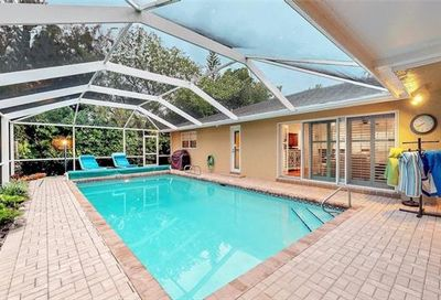 5313 Punta Caloosa Ct Sanibel FL 33957