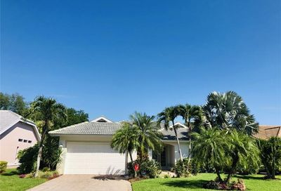 11393 Waterford Village Dr Fort Myers FL 33913