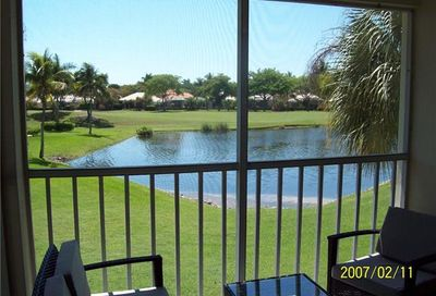 14979 Rivers Edge Ct 222 Fort Myers FL 33908