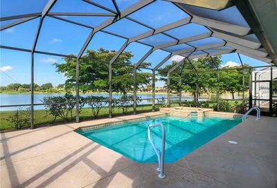12911 Stone Tower Loop Fort Myers FL 33913
