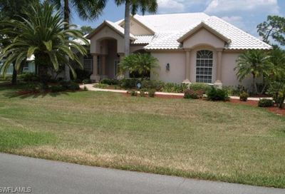 15496 Fiddlesticks Blvd Fort Myers FL 33912