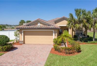 9373 Via Piazza Ct Fort Myers FL 33905