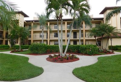 12150 Kelly Sands Way 615 Fort Myers FL 33908