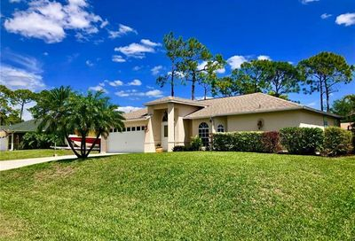 18261 Maple Rd Fort Myers FL 33967