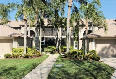 14261 Hickory Links Ct 1211 Fort Myers FL 33912