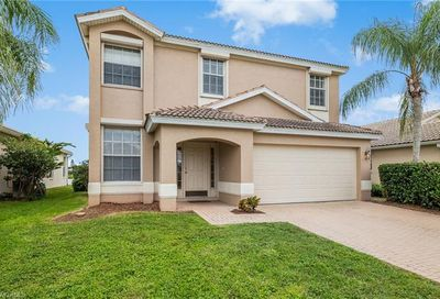13020 Lake Meadow Dr Fort Myers FL 33913