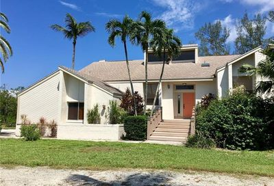 9448 Begonia Ct Sanibel FL 33957