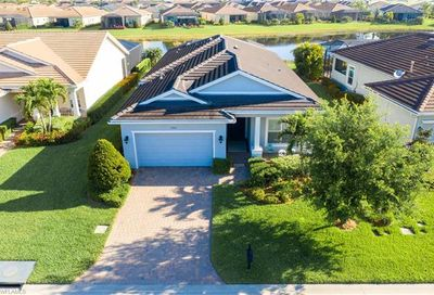 12664 Fairway Cove Ct Fort Myers FL 33905