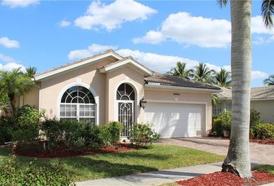 14434 Reflection Lakes Dr Fort Myers FL 33907