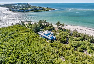 12900 S Banks Dr Upper Captiva FL 33924