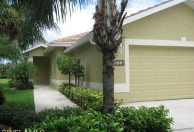 12541 Stone Valley Loop Fort Myers FL 33913