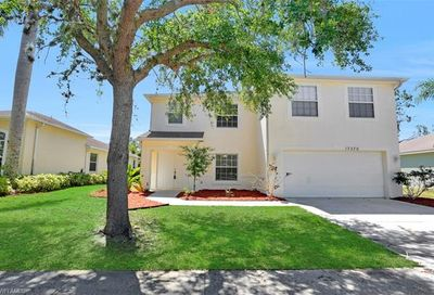 17370 Stepping Stone Dr Fort Myers FL 33967