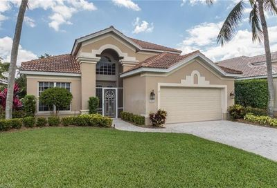 14852 Crescent Cove Dr Fort Myers FL 33908