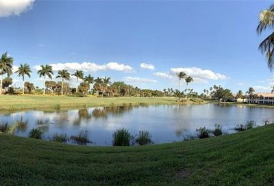 9310 Bayberry Bend 202 Fort Myers FL 33908