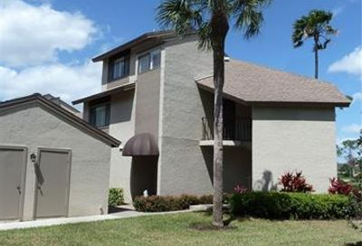 15141 Highlands Dr 105 Fort Myers FL 33912