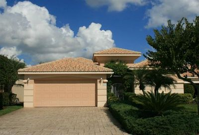 8054 Glen Abbey Cir Fort Myers FL 33912