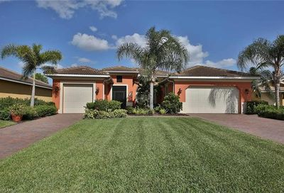 10533 Azzurra Dr Fort Myers FL 33913