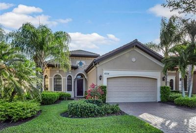 8338 Provencia Ct Fort Myers FL 33912