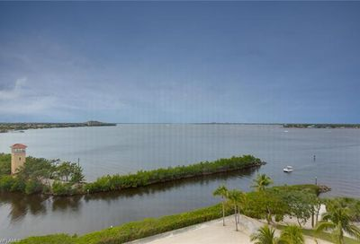 14220 Royal Harbour Ct 811 Fort Myers FL 33908