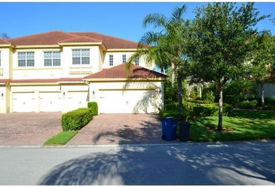 17491 Old Harmony Dr 201 Fort Myers FL 33905