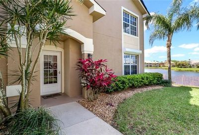 14850 Crystal Cove Ct 403 Fort Myers FL 33919