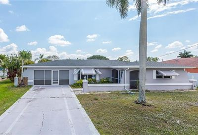 4602 Gulf Ave 2 North Fort Myers FL 33903