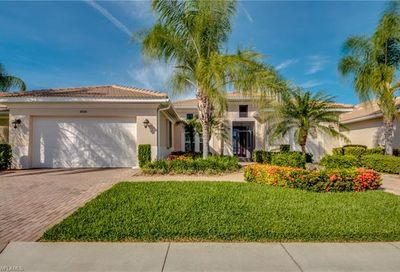 10506 Azzurra Dr Fort Myers FL 33913