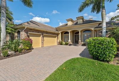 3700 Mossy Oak Dr Fort Myers FL 33905