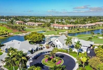 12170 Kelly Sands Way 712 Fort Myers FL 33908