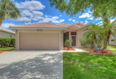 12780 Ivory Stone Loop Fort Myers FL 33913