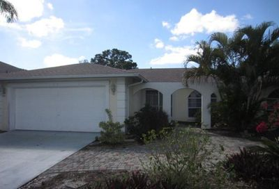 3081 Pine Tree Dr Bonita Springs FL 34134