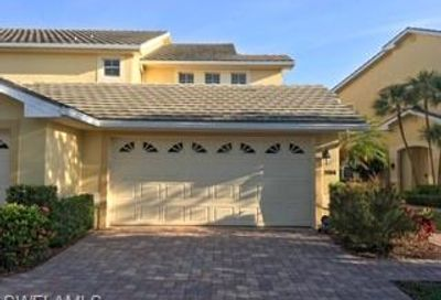 5885 Three Iron Dr 1104 Naples FL 34110