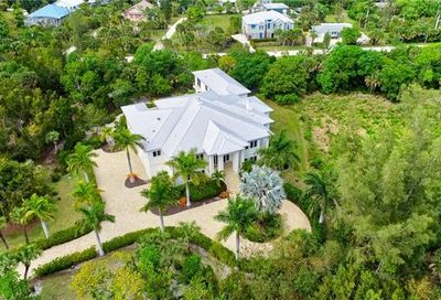 3009 Turtle Gait Ln Sanibel FL 33957