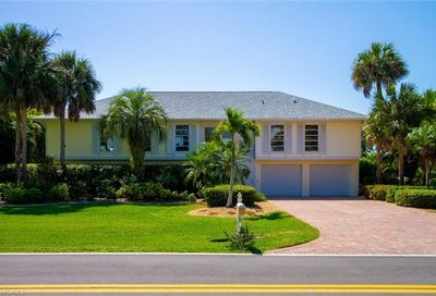 1175 Sand Castle Rd Sanibel FL 33957