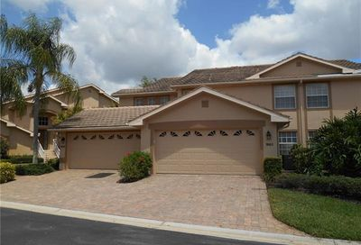 5632 Whisperwood Blvd 1601 Naples FL 34110