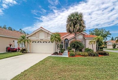 28690 Sweet Bay Ln Bonita Springs FL 34135