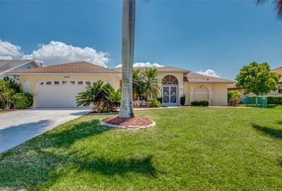 1438 SW 57th St Cape Coral FL 33914