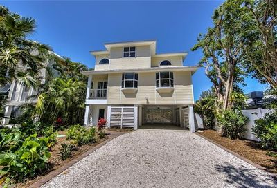 11504 Wightman Ln Captiva FL 33924