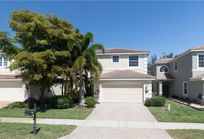 8939 Spring Mountain Way Fort Myers FL 33908