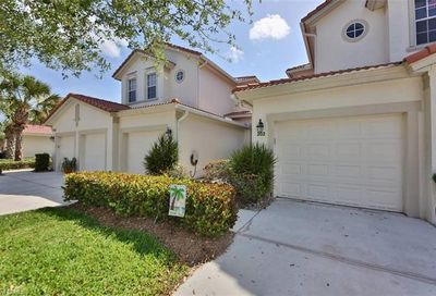16131 Mount Abbey Way 202 Fort Myers FL 33908