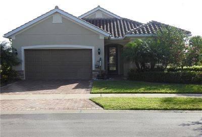 12833 Epping Way Fort Myers FL 33913